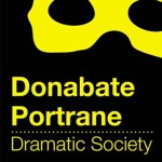 Donabate/Portrane Dramatic Society