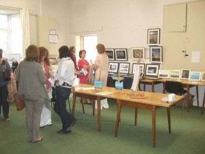 Art and Photography Exhibition