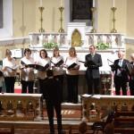 Lambay Singers