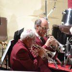 Blanchardstown Brass Band