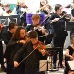 Young Dublin Symphonia