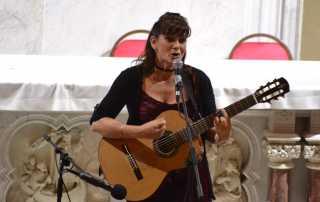 Gala Concert '15